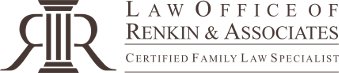 Divorce Attorney | San Diego | Renkin & Associates