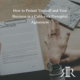 Protecting California Business With A Prenuptial Agreement